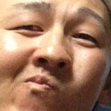 iroha_jimukyokutyo