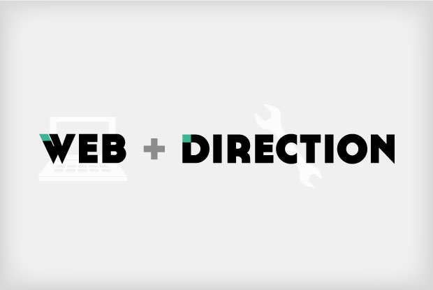 webdirection_1