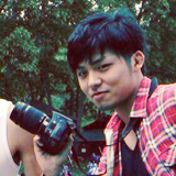 zoukei_toukairin