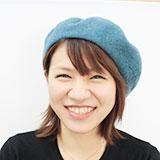 hakke_yorokobi