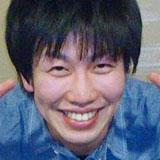 jinrou_hatake