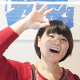 jyouhou_kozue