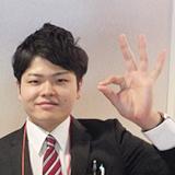 jyouhou_ryo