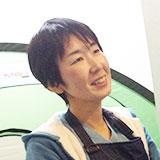 noraya_munakata