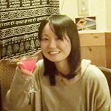 sakura_kanamori
