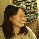 sakura_kanamori2