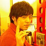 sakura_toukairin