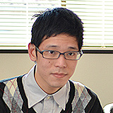 ikesha-kai