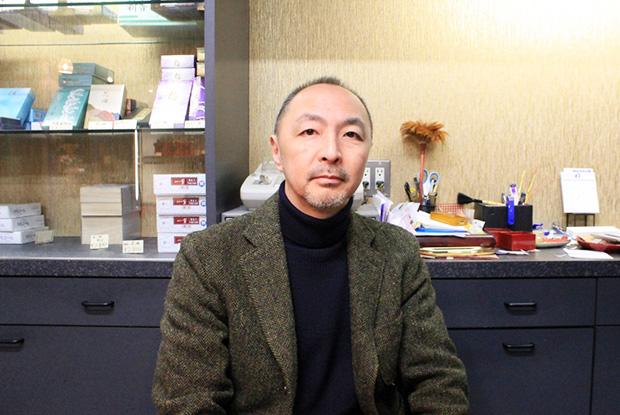 miyoshi5
