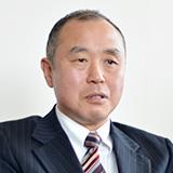 ops-sugawara