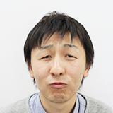 hira_hiro