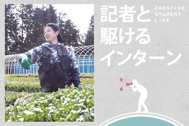 2014_spring_e_team