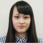 abe_miyuki