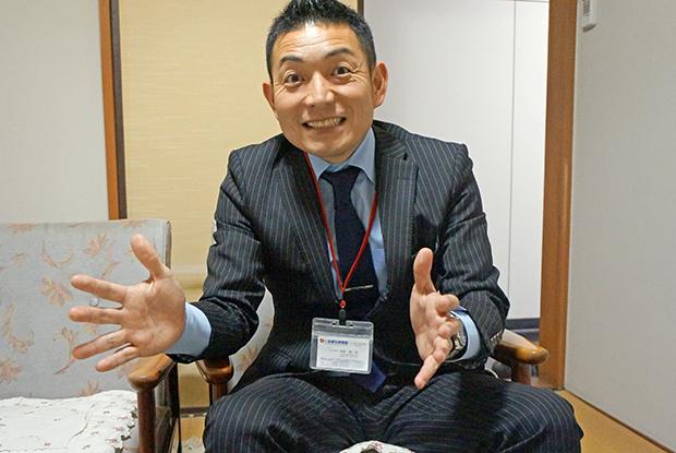 ikesya_takahashi1