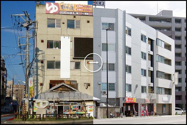 ikesya_yamaichi5
