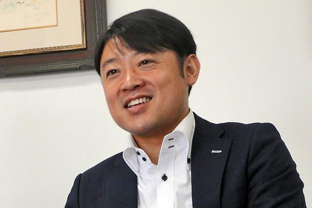 ikesya_yamaichi8