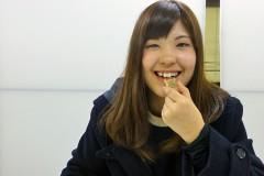 blog_natsumi1