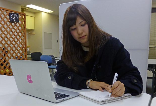 blog_natsumi2