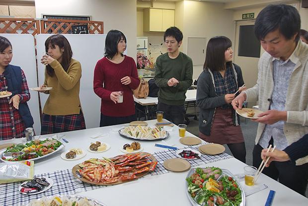 igusuru_award1_201412_1