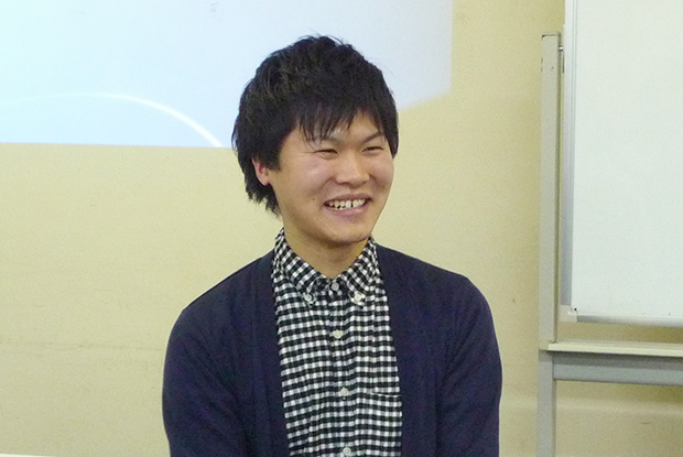 igusuru_susume1