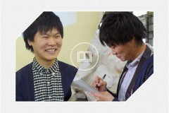 igusuru_susume_eye