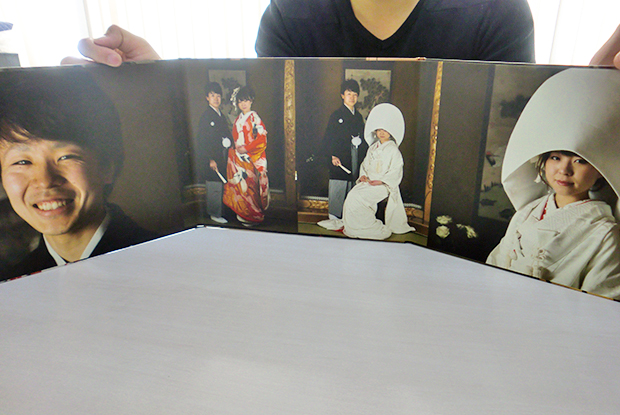 ikesya-takanokensetsu3