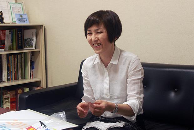 ikesya_hondainsatsu1