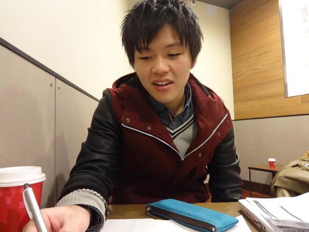 kisyablog_nakazawa