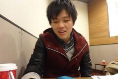 kisyablog_nakazawa_eye