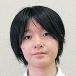 須田理紗子