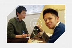igusuru_kamatakouza_eye
