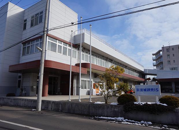 ikesya_miyagi_yomiuriIS1