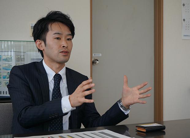 ikesya_miyagi_yomiuriIS5