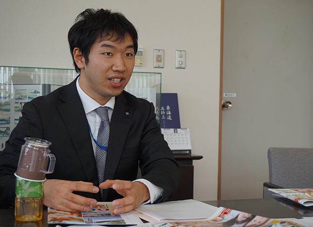 ikesya_miyagi_yomiuriIS6
