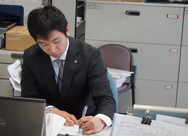 ikesya_miyagi_yomiuriIS7