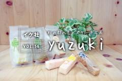 ikesya_yuzuki_eye