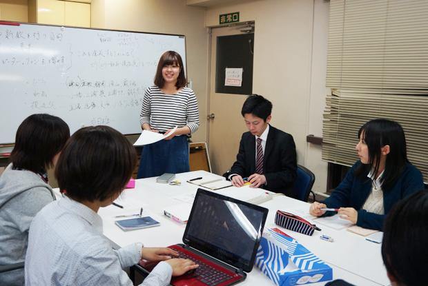 natsumi_blog_2