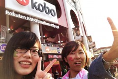 blog_11855_1