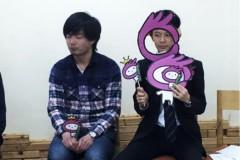 blog_kamata