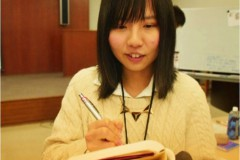 blog_yosuke_1_1