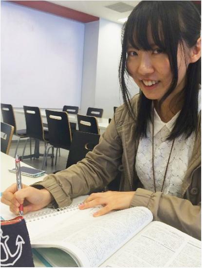 blog_yosuke_1_2