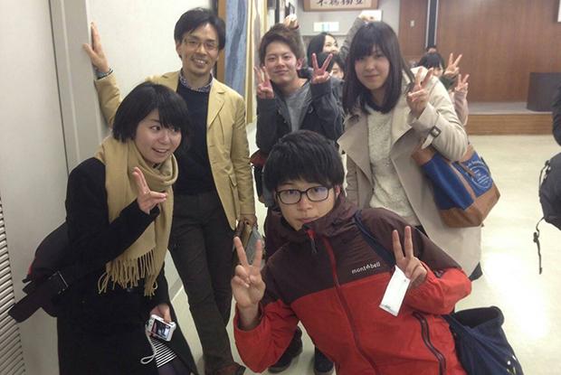 hanai-blog2