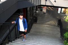 hanai-blog4