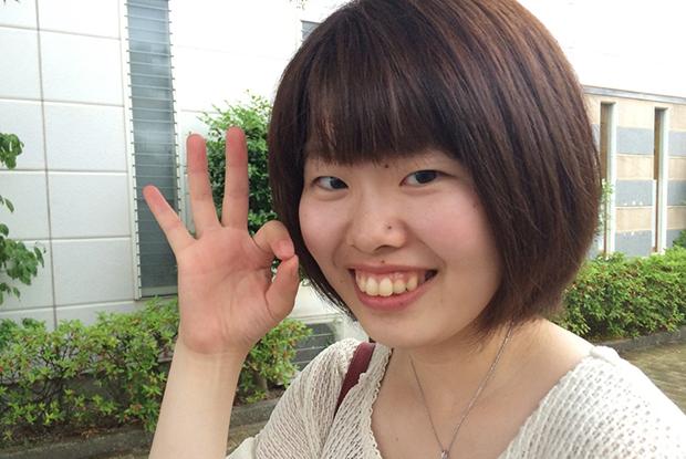 20150710blog-1
