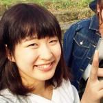 平田 真莉子