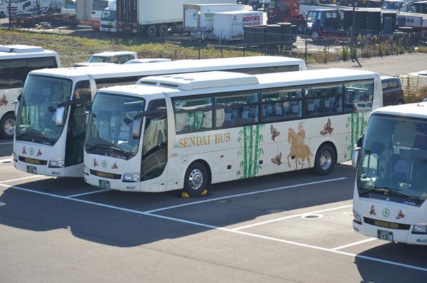 仙台バスーD7K_8977