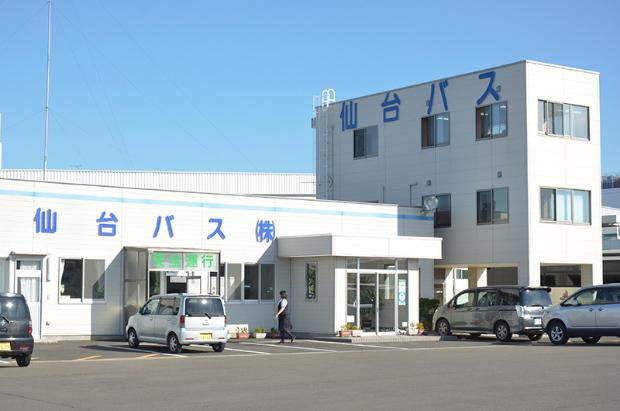 仙台バスーD7K_9013