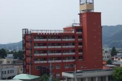高吉建設4