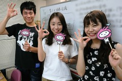 201708blogーnagasaki2