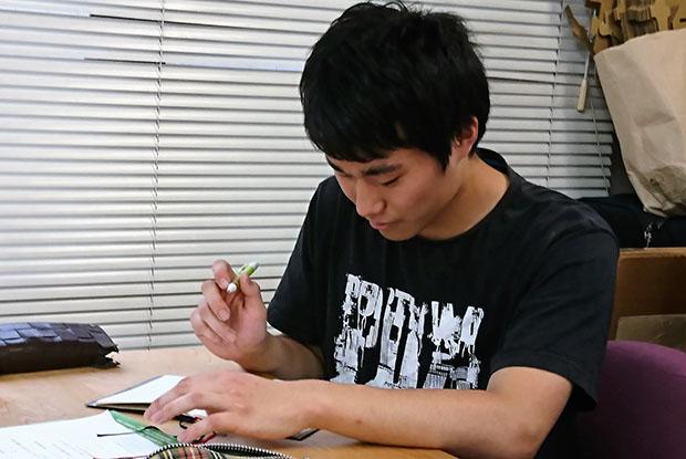 201708blogーnagasaki4
